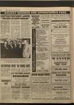 Galway Advertiser 1992/1992_04_16/GA_16041992_E1_020.pdf