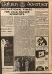 Galway Advertiser 1974/1974_12_05/GA_05121974_E1_001.pdf