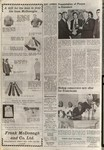 Galway Advertiser 1970/1970_12_10/GA_10121970_E1_012.pdf