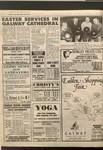 Galway Advertiser 1992/1992_04_16/GA_16041992_E1_006.pdf