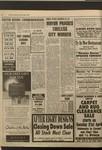 Galway Advertiser 1992/1992_04_16/GA_16041992_E1_010.pdf
