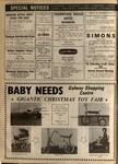 Galway Advertiser 1974/1974_12_05/GA_05121974_E1_002.pdf