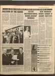 Galway Advertiser 1992/1992_04_16/GA_16041992_E1_019.pdf