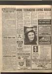 Galway Advertiser 1992/1992_04_16/GA_16041992_E1_002.pdf