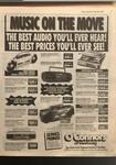 Galway Advertiser 1992/1992_04_09/GA_09041992_E1_009.pdf