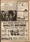 Galway Advertiser 1974/1974_12_05/GA_05121974_E1_003.pdf