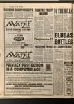 Galway Advertiser 1992/1992_04_09/GA_09041992_E1_010.pdf