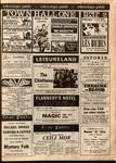 Galway Advertiser 1974/1974_12_05/GA_05121974_E1_009.pdf