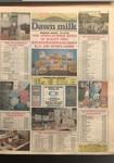 Galway Advertiser 1992/1992_04_09/GA_09041992_E1_011.pdf