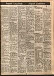 Galway Advertiser 1974/1974_12_05/GA_05121974_E1_015.pdf