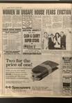 Galway Advertiser 1992/1992_04_09/GA_09041992_E1_012.pdf