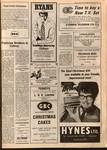 Galway Advertiser 1974/1974_12_05/GA_05121974_E1_011.pdf