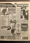 Galway Advertiser 1992/1992_04_09/GA_09041992_E1_005.pdf