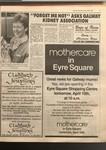 Galway Advertiser 1992/1992_04_09/GA_09041992_E1_015.pdf