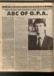 Galway Advertiser 1992/1992_04_09/GA_09041992_E1_020.pdf