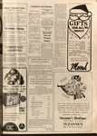 Galway Advertiser 1974/1974_12_19/GA_19121974_E1_005.pdf