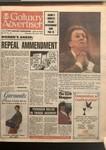 Galway Advertiser 1992/1992_04_09/GA_09041992_E1_001.pdf
