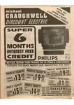 Galway Advertiser 1992/1992_03_05/GA_05031992_E1_007.pdf