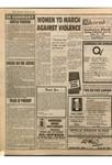 Galway Advertiser 1992/1992_03_05/GA_05031992_E1_002.pdf