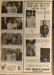 Galway Advertiser 1974/1974_12_19/GA_19121974_E1_016.pdf