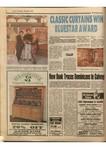 Galway Advertiser 1992/1992_03_05/GA_05031992_E1_016.pdf