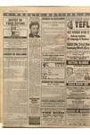 Galway Advertiser 1992/1992_03_05/GA_05031992_E1_012.pdf