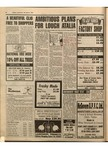 Galway Advertiser 1992/1992_03_05/GA_05031992_E1_010.pdf