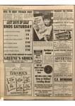 Galway Advertiser 1992/1992_03_05/GA_05031992_E1_006.pdf