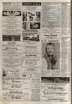 Galway Advertiser 1970/1970_12_10/GA_10121970_E1_014.pdf