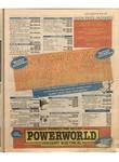 Galway Advertiser 1992/1992_03_05/GA_05031992_E1_003.pdf