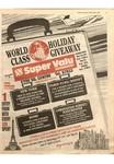Galway Advertiser 1992/1992_03_05/GA_05031992_E1_011.pdf