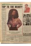 Galway Advertiser 1992/1992_03_05/GA_05031992_E1_018.pdf