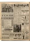 Galway Advertiser 1992/1992_03_05/GA_05031992_E1_008.pdf