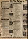 Galway Advertiser 1974/1974_12_19/GA_19121974_E1_014.pdf