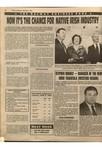 Galway Advertiser 1992/1992_03_05/GA_05031992_E1_020.pdf