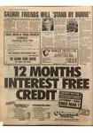 Galway Advertiser 1992/1992_03_05/GA_05031992_E1_004.pdf