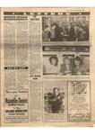 Galway Advertiser 1992/1992_03_05/GA_05031992_E1_015.pdf