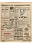 Galway Advertiser 1992/1992_03_05/GA_05031992_E1_009.pdf