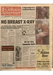 Galway Advertiser 1992/1992_03_05/GA_05031992_E1_001.pdf