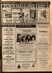 Galway Advertiser 1974/1974_12_19/GA_19121974_E1_017.pdf