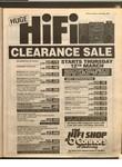 Galway Advertiser 1992/1992_03_12/GA_12031992_E1_005.pdf