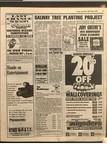 Galway Advertiser 1992/1992_03_12/GA_12031992_E1_019.pdf