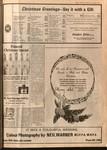Galway Advertiser 1974/1974_12_19/GA_19121974_E1_011.pdf