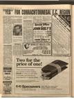Galway Advertiser 1992/1992_03_12/GA_12031992_E1_008.pdf