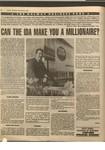 Galway Advertiser 1992/1992_03_12/GA_12031992_E1_020.pdf