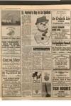 Galway Advertiser 1992/1992_03_12/GA_12031992_E1_014.pdf