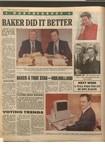 Galway Advertiser 1992/1992_03_12/GA_12031992_E1_018.pdf