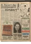 Galway Advertiser 1992/1992_03_12/GA_12031992_E1_016.pdf