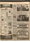 Galway Advertiser 1992/1992_03_12/GA_12031992_E1_012.pdf