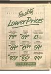 Galway Advertiser 1992/1992_03_12/GA_12031992_E1_009.pdf